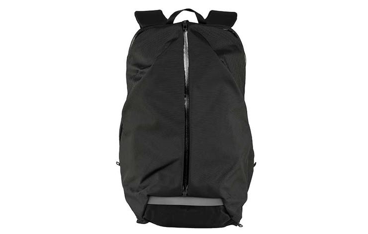 all-purpose backpack