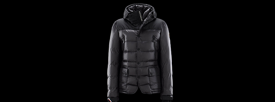New Cheap Moncler Grenoble Jackets Collection Introduction