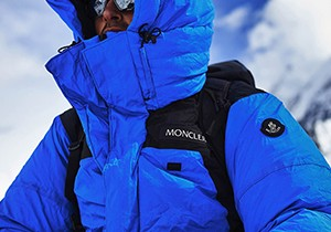 Best Replica Moncler Jackets Reviews From Peekmoncler